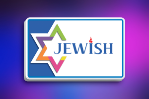 jewish-with-border-20160916