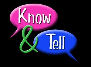 Know&TellLogo2