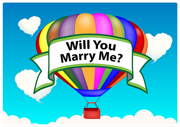 Will You Marry Me.600px